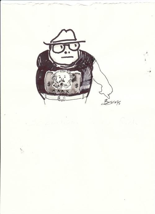 drawings-benny1