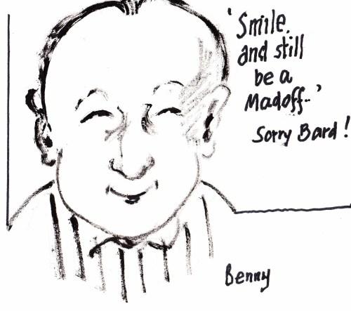 madoff-caricature