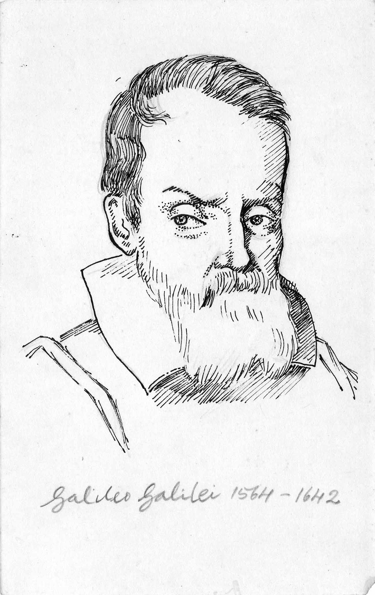 galileo sketch bennythomas s weblog advertisements