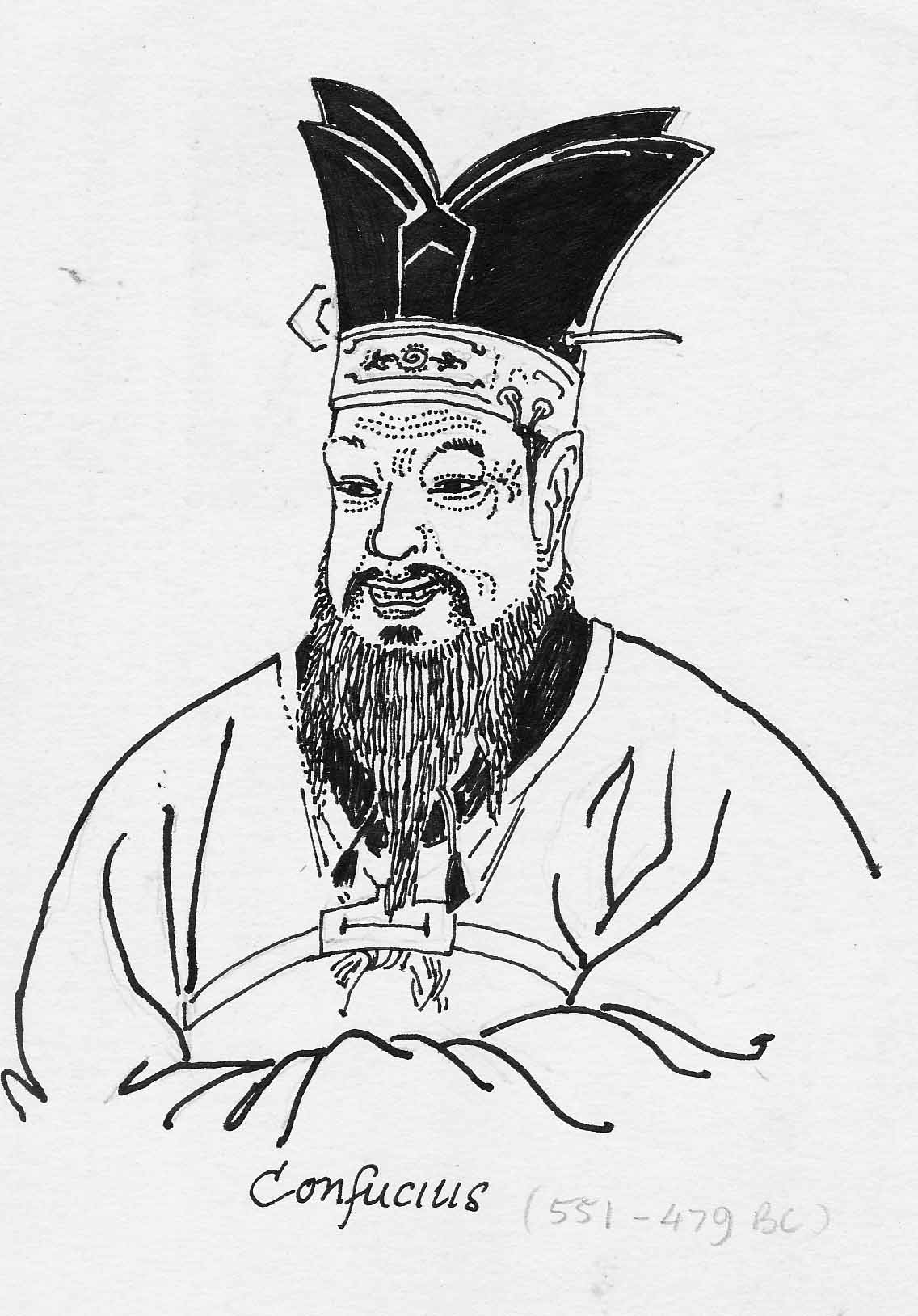 confucianism in korea essay Check this confucianism essay sample or purchase custom confucianism in korea like in china, confucianism played an important role in korea when dealing with the.