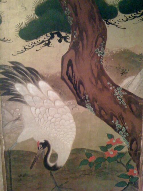 Chinese Art-Princeshof