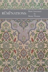Cover Rumi2-2