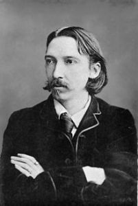220px-Robert_Louis_Stevenson_Knox_Series