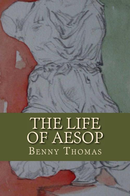 The_Life_of_Aesop_Cover_for_Kindle